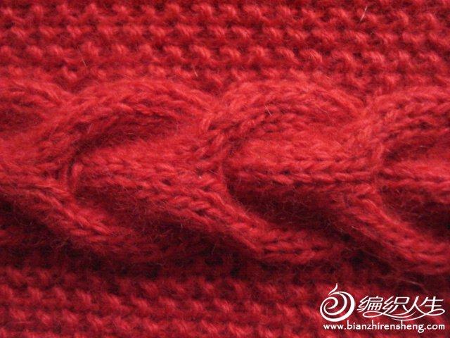 红披肩 005.JPG
