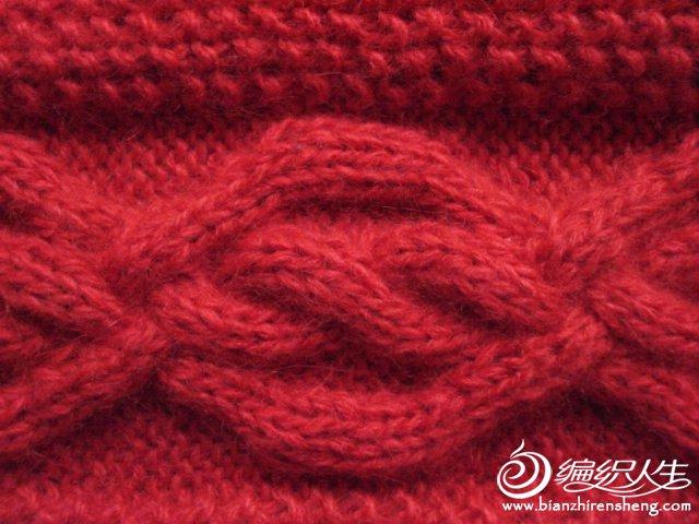 红披肩 004.JPG