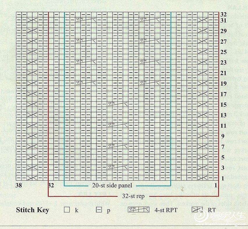 vk2012秋23-2.jpg