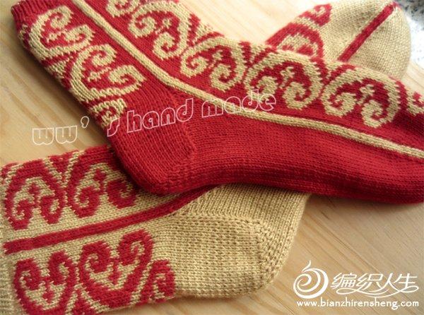 half_stranded socks2.jpg