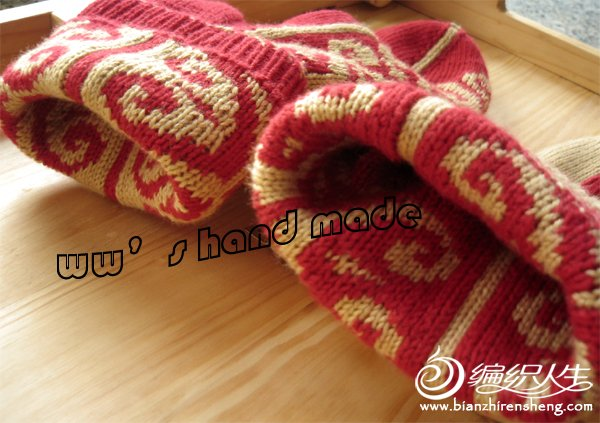 half_stranded socks8.jpg