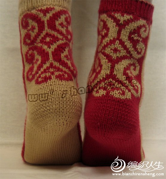 half_stranded socks17.jpg