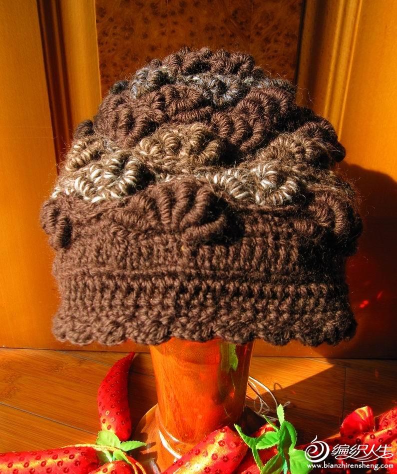 帽子 018.jpg