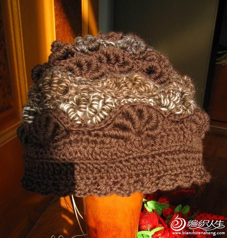 帽子 024.jpg