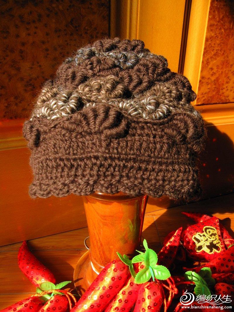 帽子 016.jpg