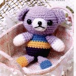 紫色小熊.jpg