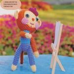 爱画画的灵感小猴.jpg