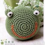青蛙球.jpg