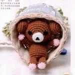 小米熊.jpg