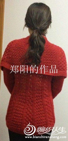 A郑阳1_副本.jpg