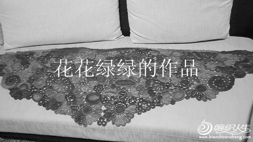花花绿绿_副本.jpg
