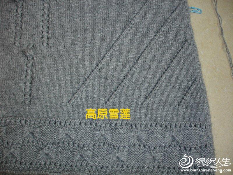 DSC04300_副本丁香3.jpg