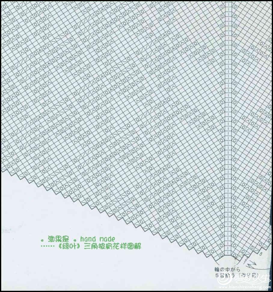 42(168-7-44)-1.jpg