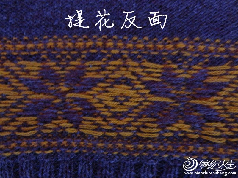 DSC00990_副本.jpg