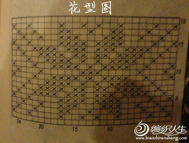 DSC01012_副本.jpg