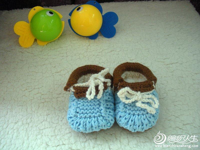 宝宝鞋1.jpg