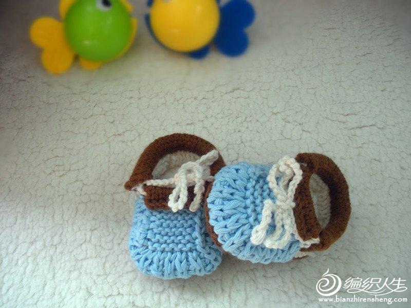 宝宝鞋2.jpg