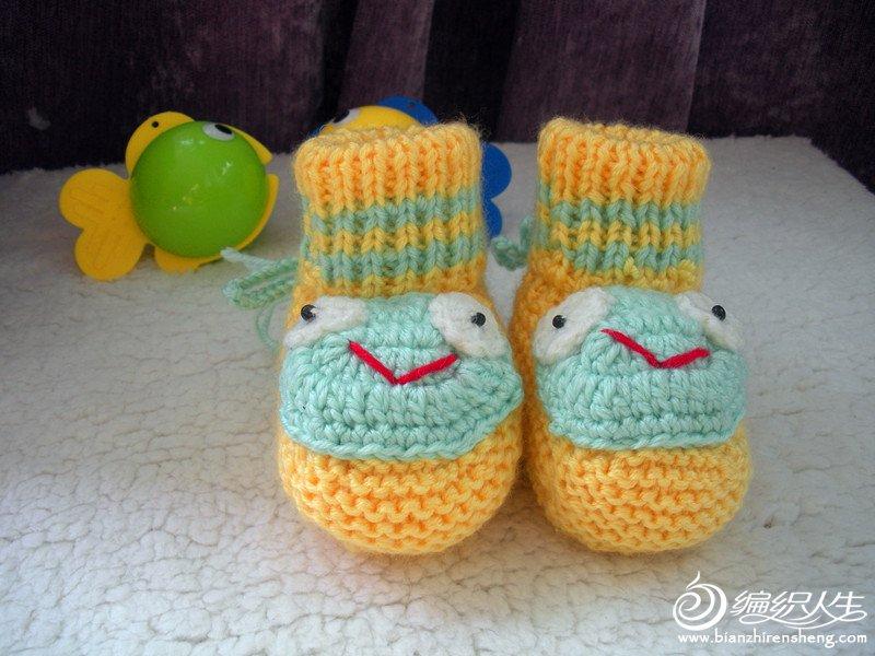 青蛙小鞋子2.jpg