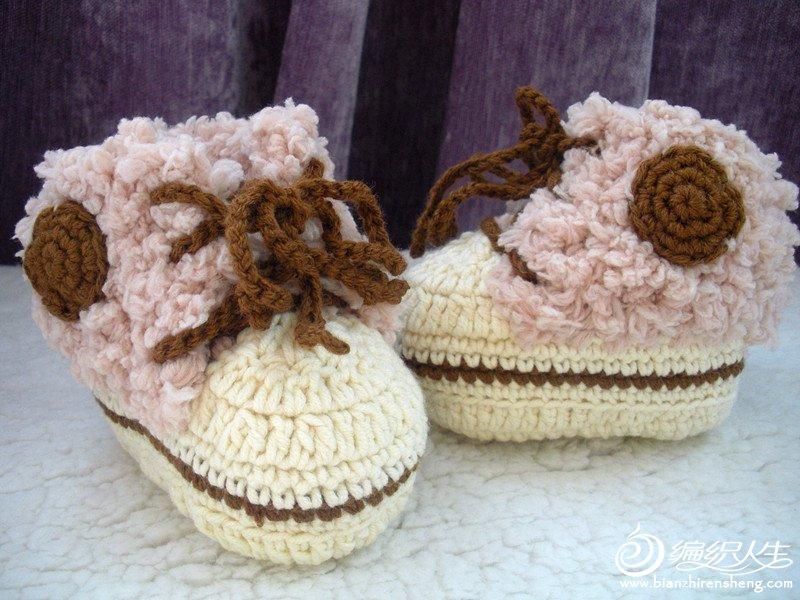 绒绒球鞋4.jpg