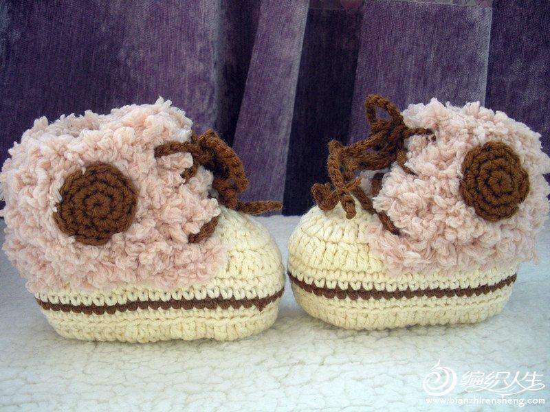 绒绒球鞋2.jpg