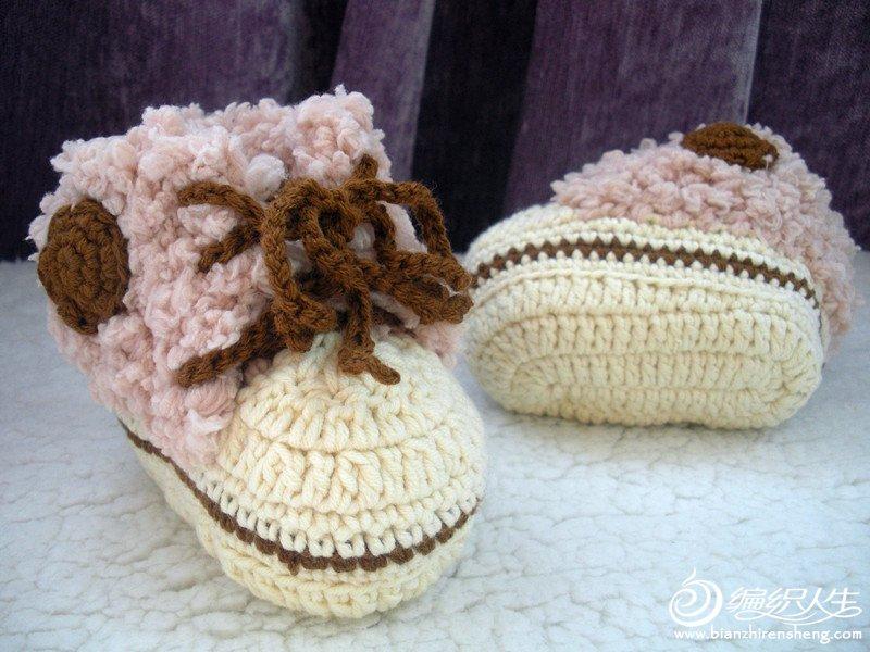 绒绒球鞋3.jpg