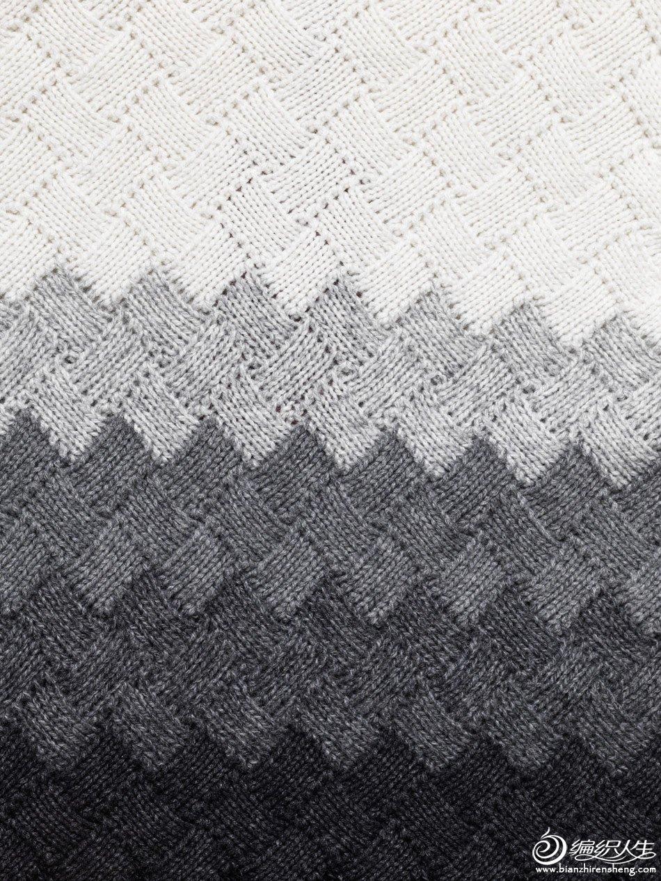 条纹海浪1.jpg