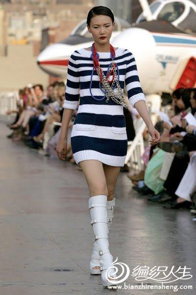 条纹连衣裙.jpg