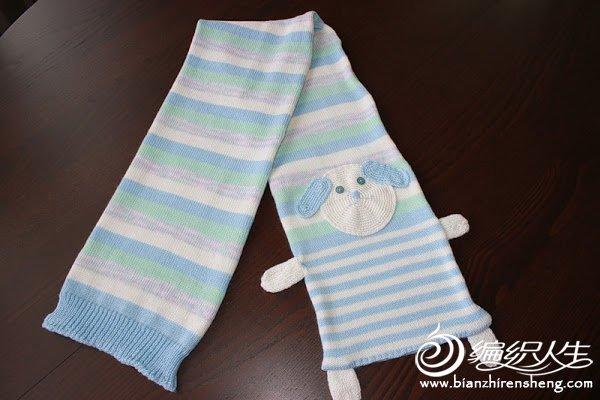 儿童围巾.jpg