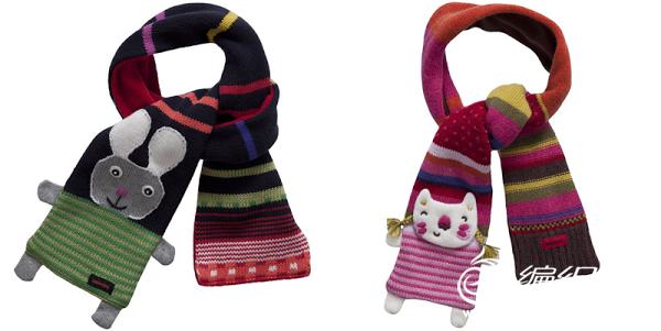 儿童围巾2.png