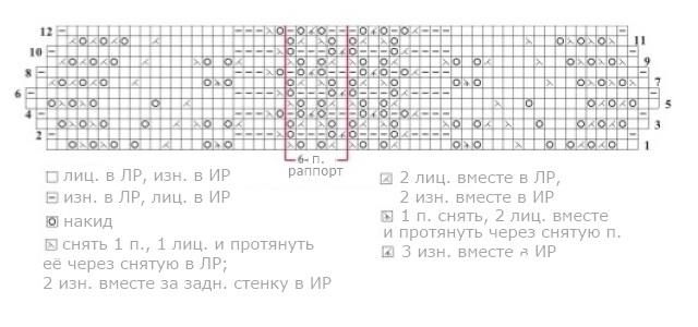 原版图解.jpg
