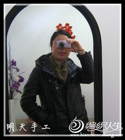 IMG_4019[1]_副本.jpg