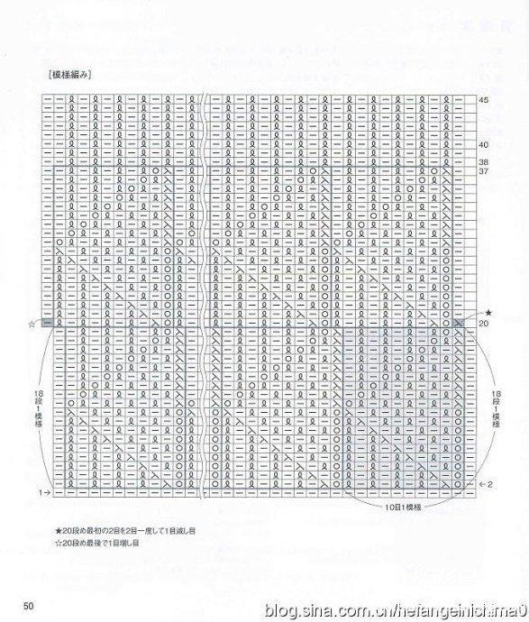 59c8fa51nb19d0d955f1b&690[1].jpg