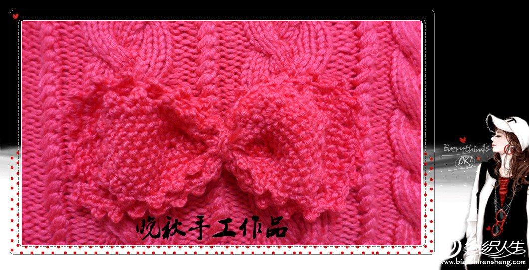 DSC_3283_副本.jpg