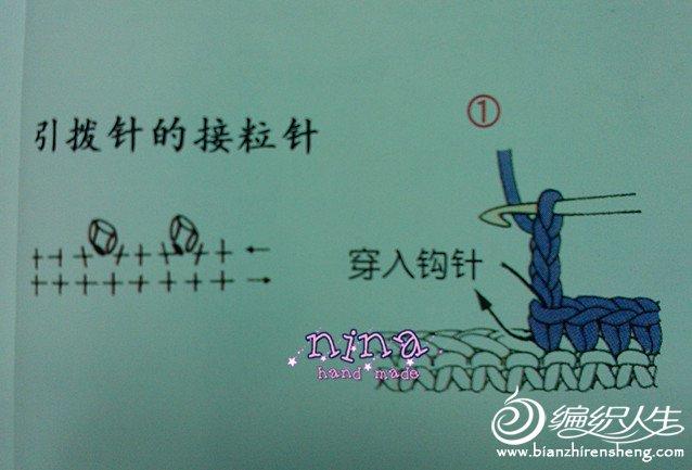 边缘粒针1_副本.jpg