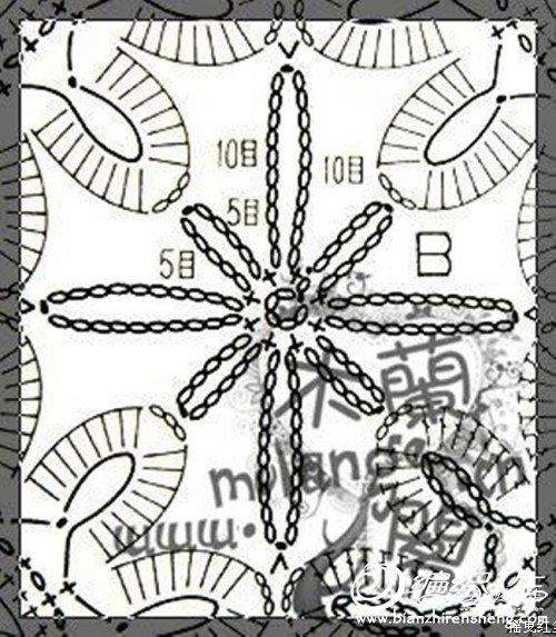 围巾37、、.jpg