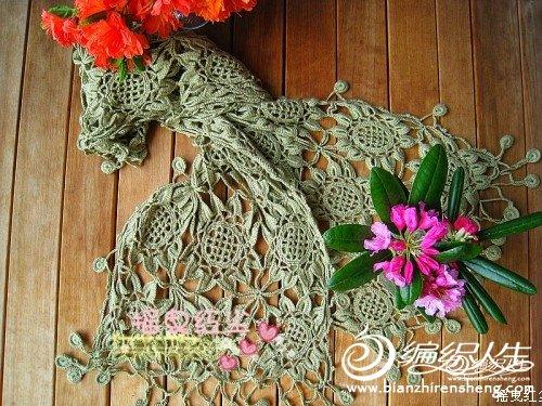 围巾37.jpg