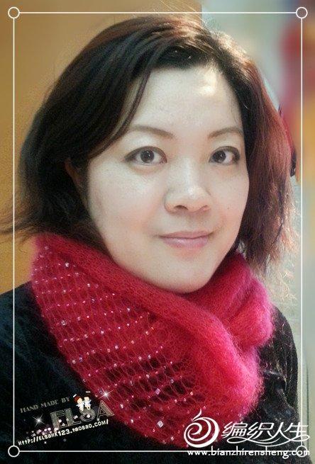 紅圍巾5.jpg
