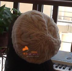 五花蓓蕾帽.jpg