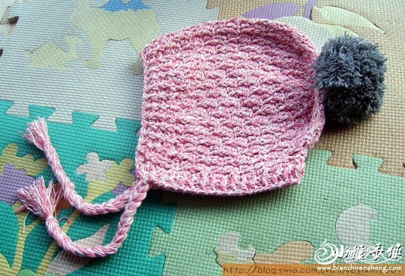 粉色摭耳帽.jpg