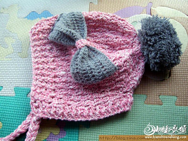 粉色摭耳帽1.jpg