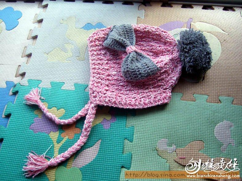 粉色摭耳帽2.jpg