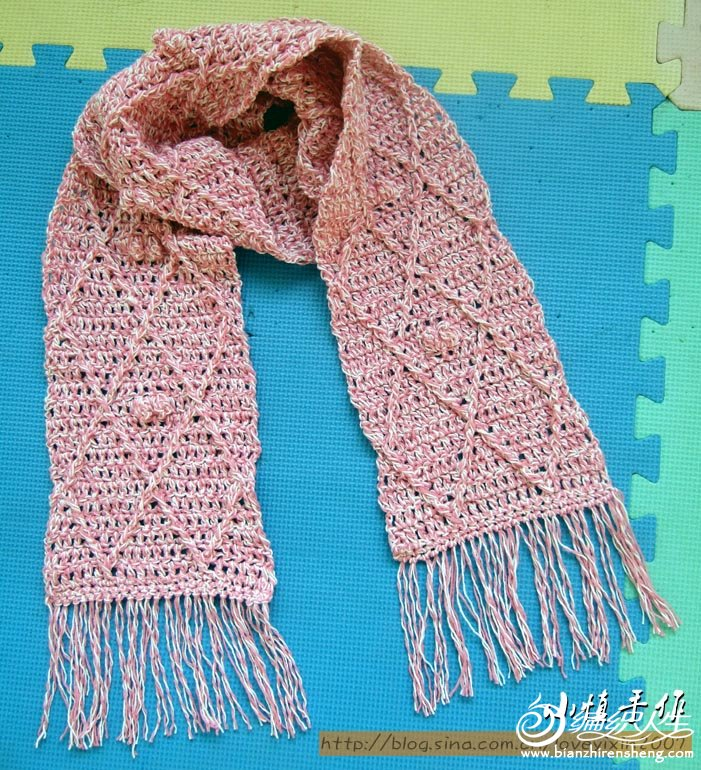 粉色围巾1.jpg