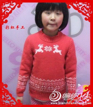 DSCF1406_副本.jpg