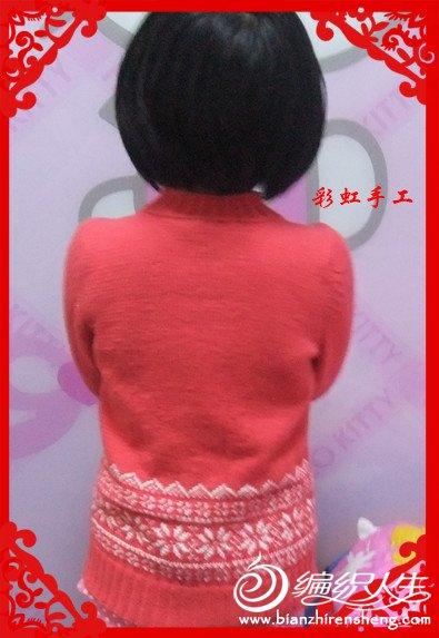 DSCF1403_副本.jpg