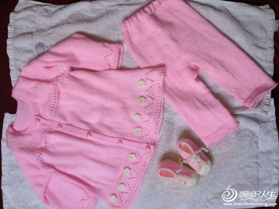 粉色女婴套装.jpg