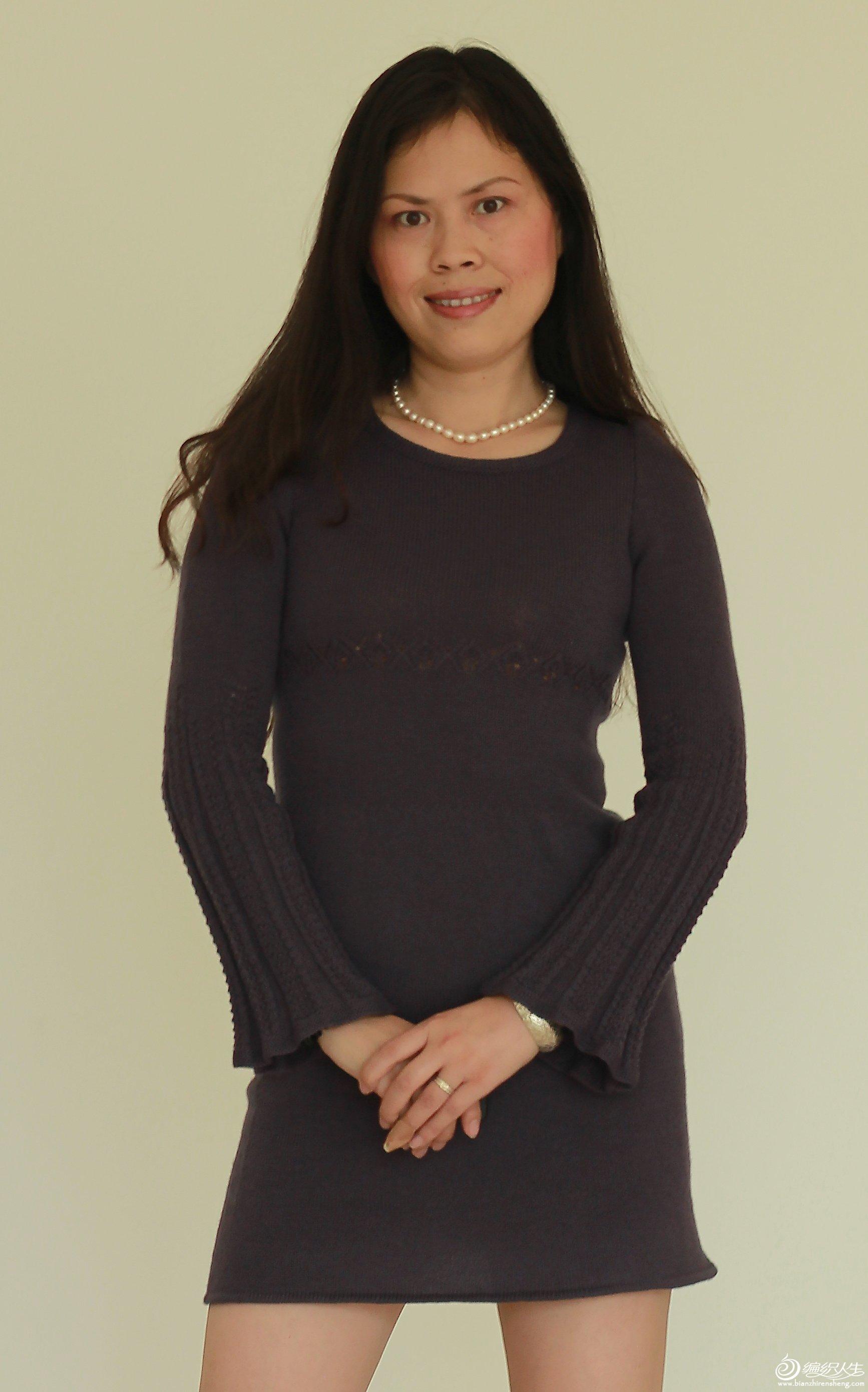 紫翎0007.JPG
