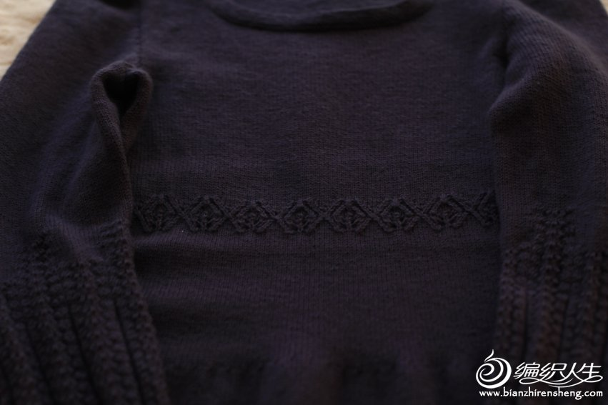 紫翎0006_conew1.jpg