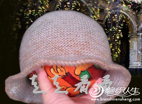 帽子-1_conew3.png