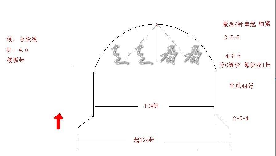 帽子图解.jpg