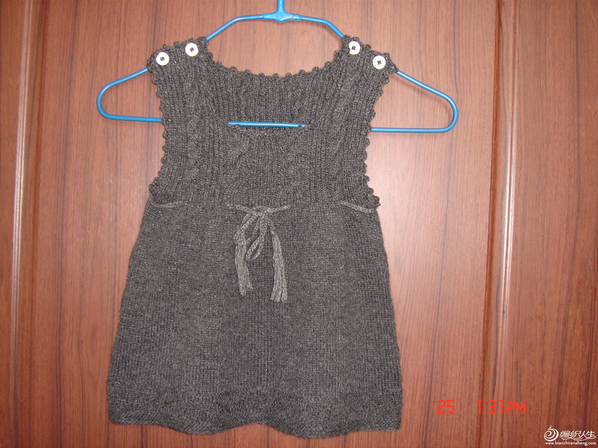 灰裙门1.JPG